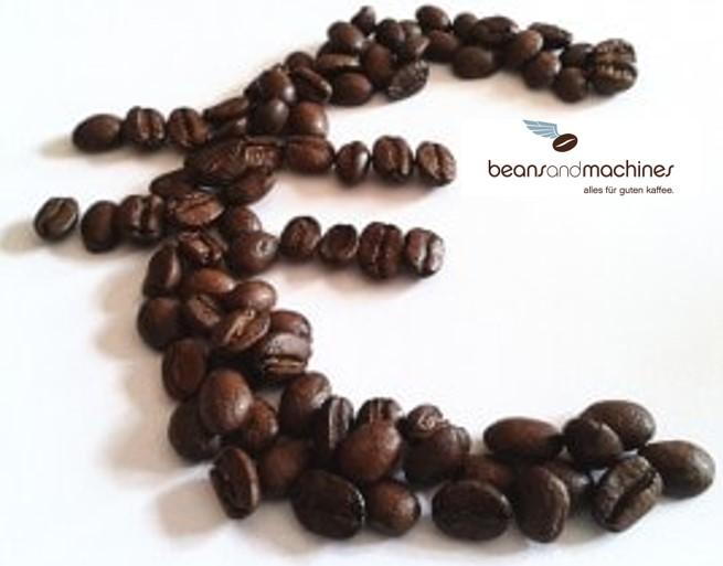 Kaffee Preis_Kosten_Beans-and-Machines_Schönbergers.jpg