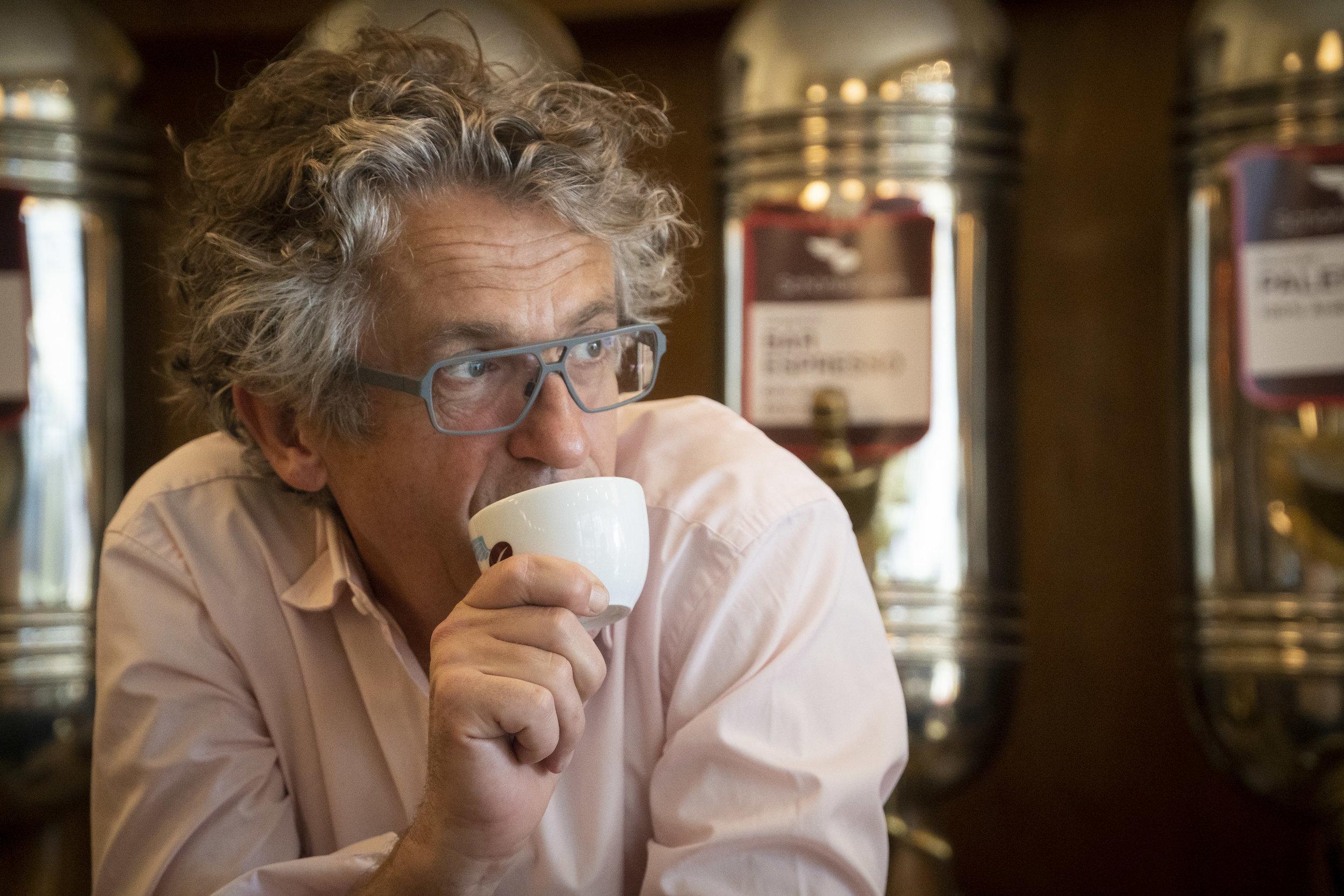 Patrick Schönberger Kaffeeplausch.jpg