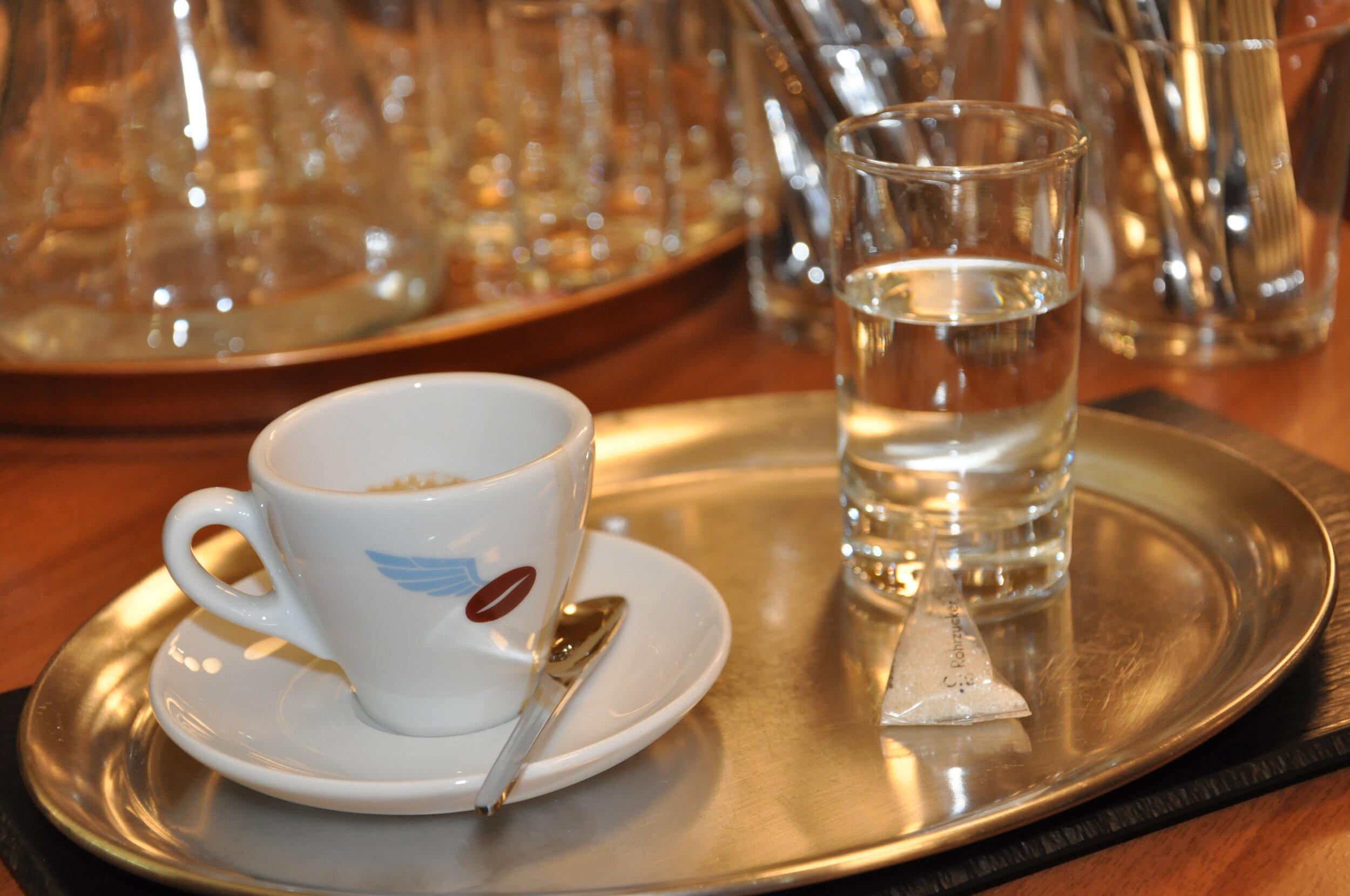 Schönbergers Espresso.JPG
