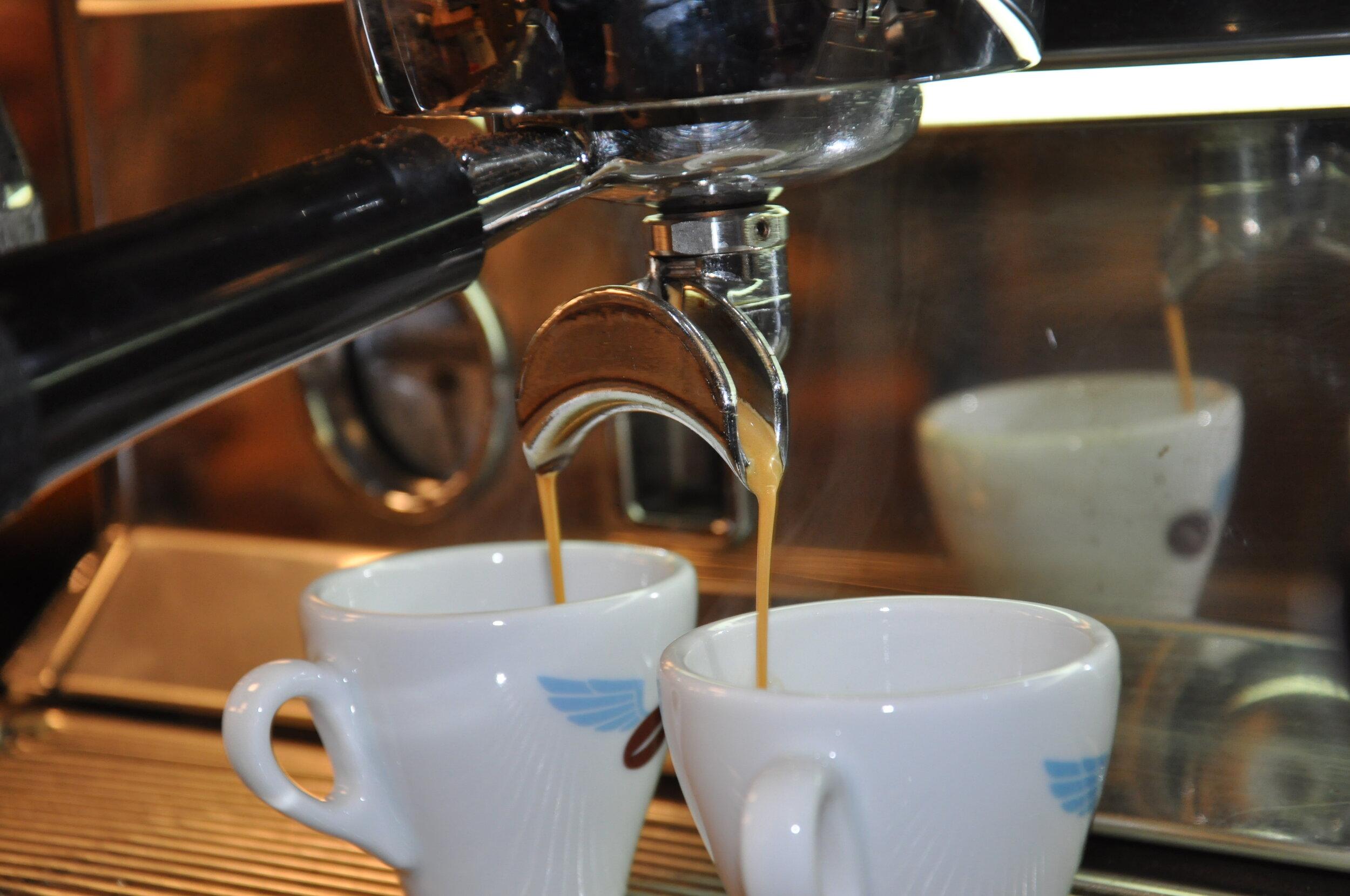 Espresso-Impressionen Schönbergers.JPG