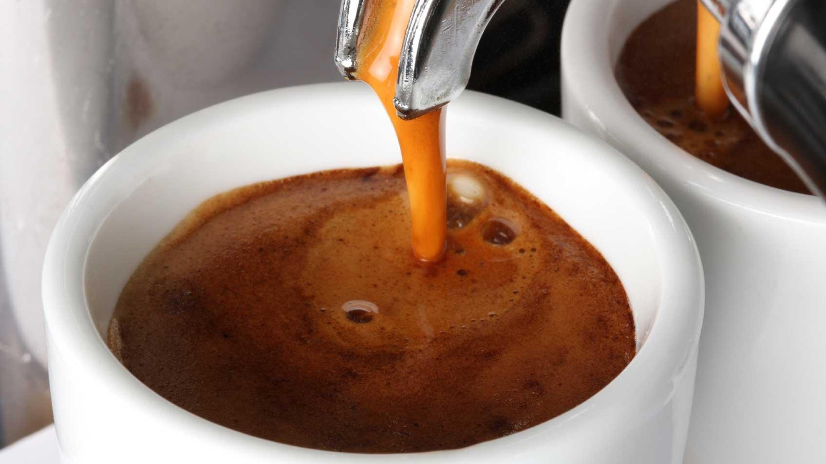 B&M espresso Crema.jpg