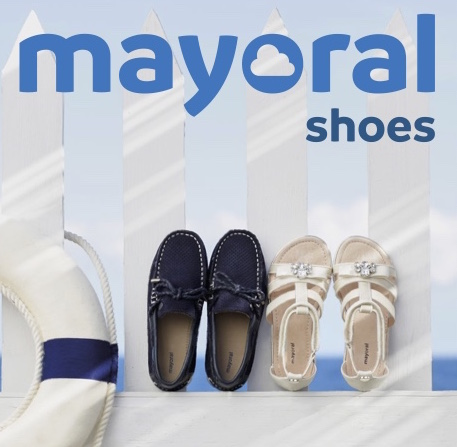 S18_MayoralCatalogueShoes copy.jpg