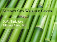 3691 Park Ave, Suite 14 Historic Ellicott City, Md 21043   My Appointment Hours:  Mon-Thurs, 11:30am -8:00 pm /            Sat & Sun 11:00 am-5:00pm