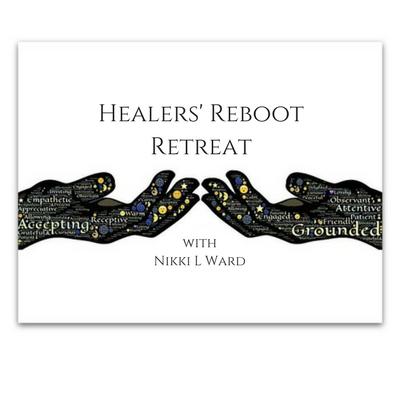 Healers' Reboot.png