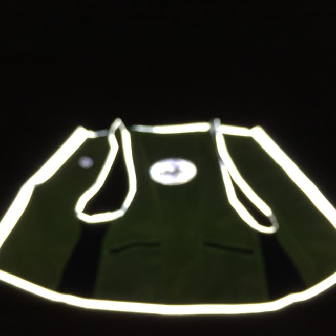 fuelbelt vest lit up.jpg