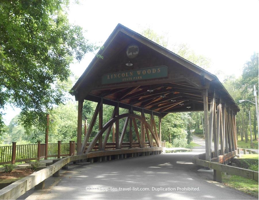 lincoln-woods-covered-bridge-blog.jpg
