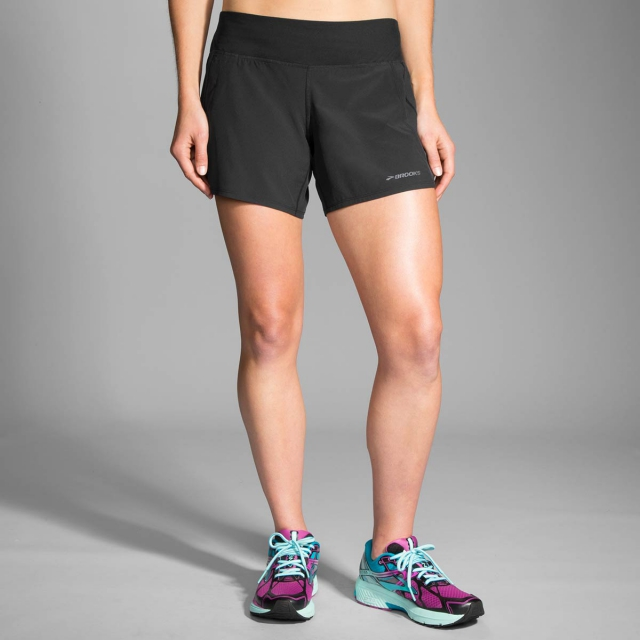 Brooks - Chaser 5 inch short