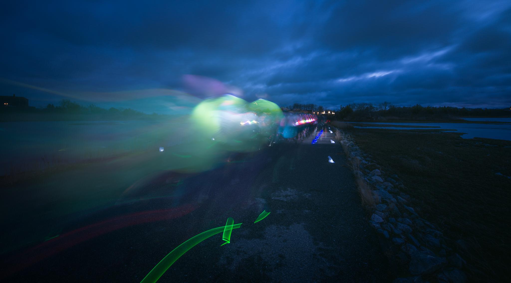 Newport Night Run.jpg