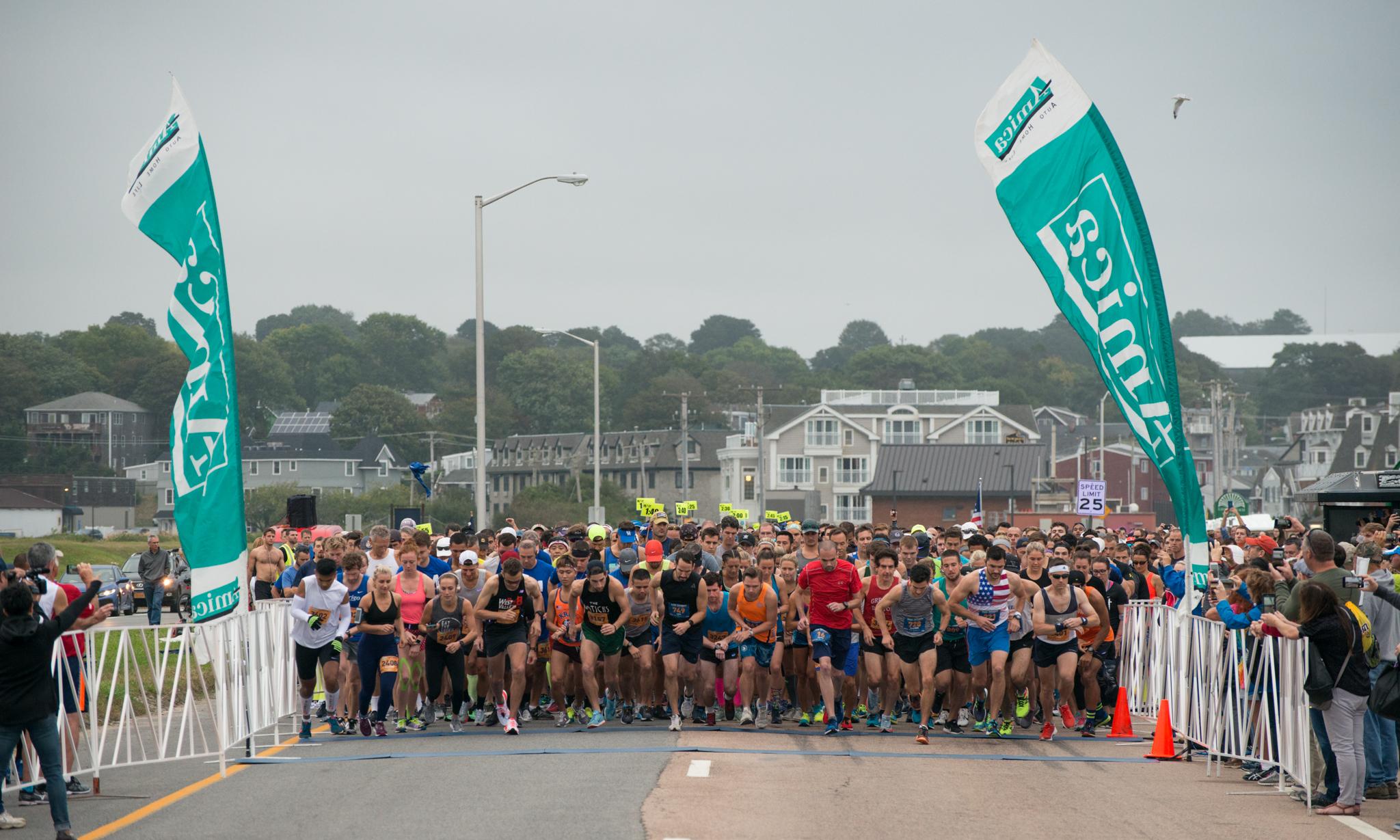 Amica Newport Marathon.jpg