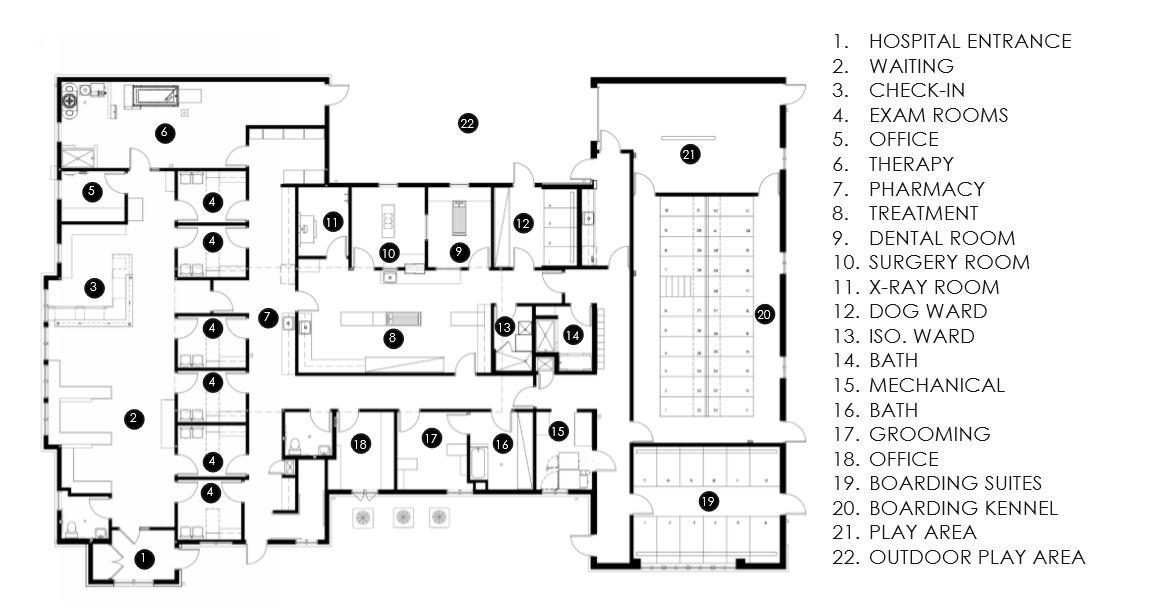 CITY LINE floorplan for web.JPG