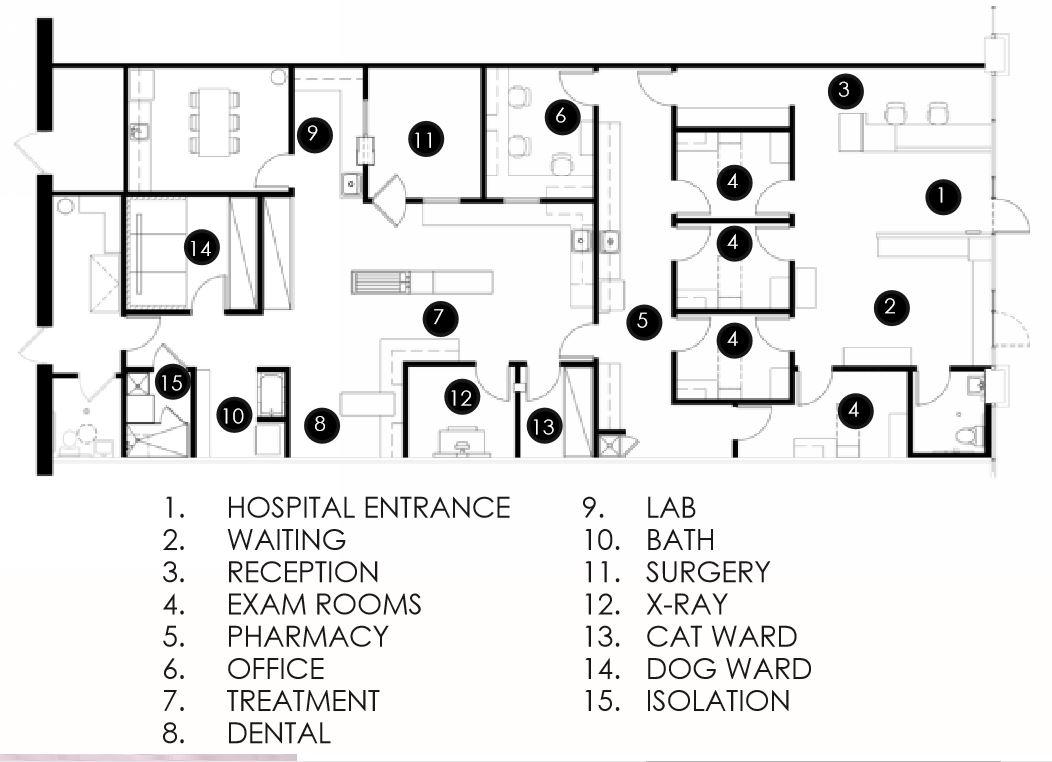 FINAN floorplan for web.JPG