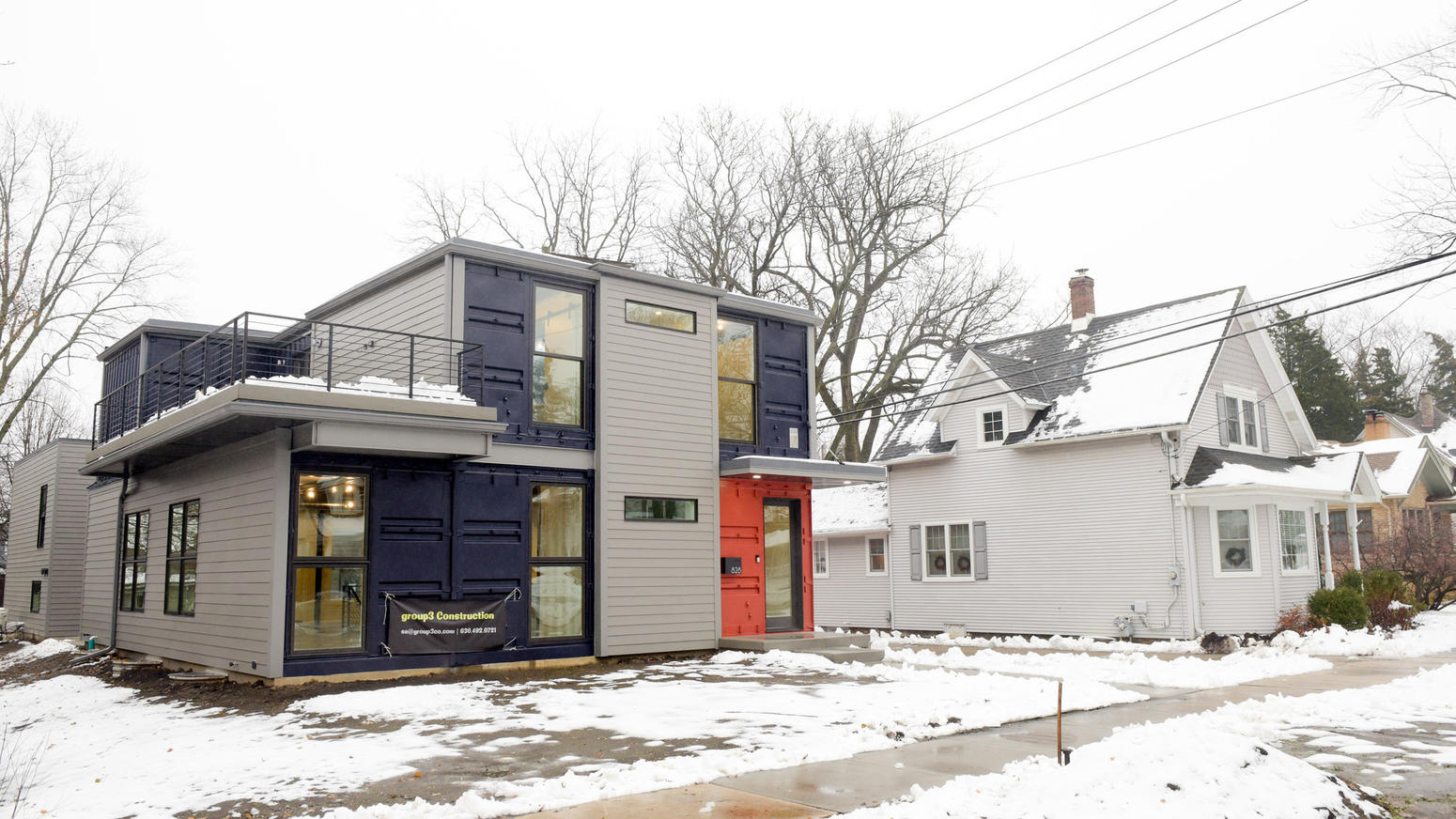 ct-st-charles-container-home-20181206-001.jpg