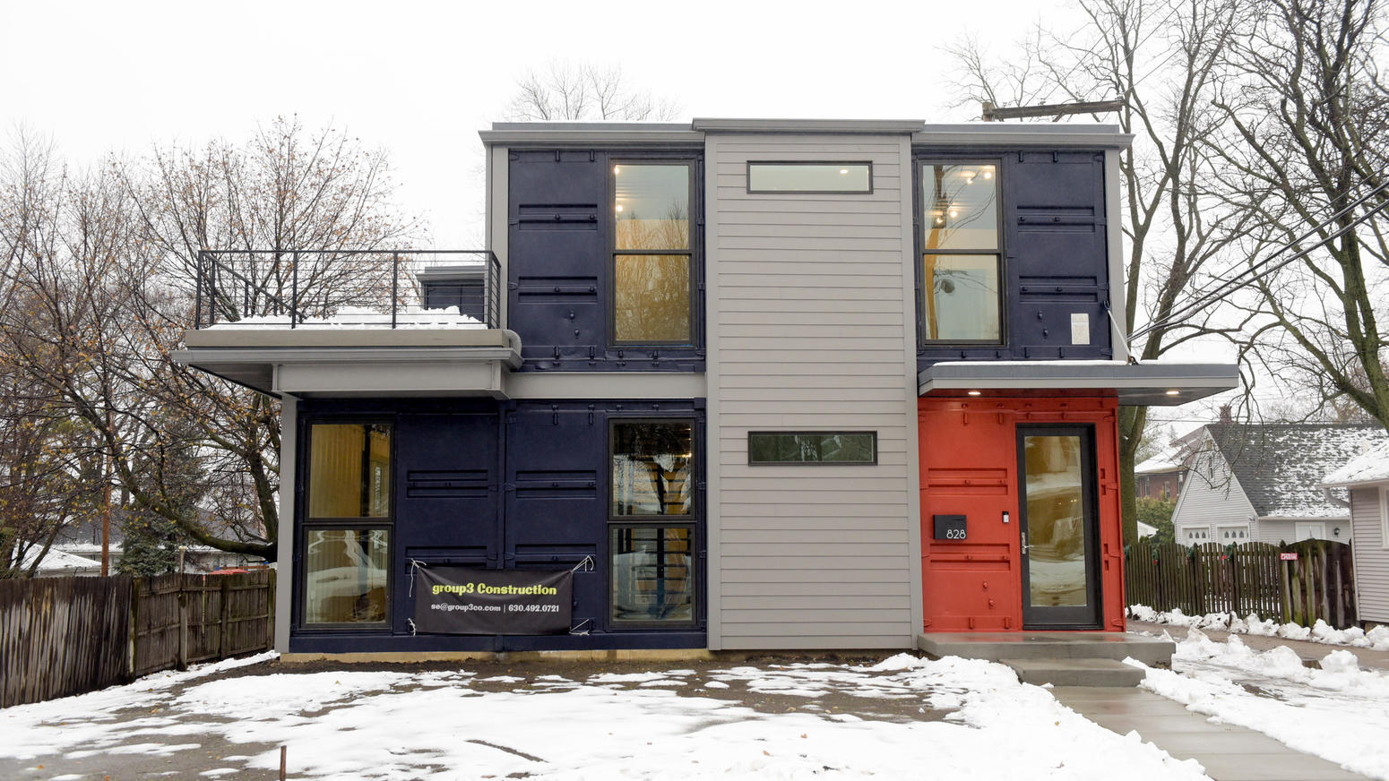 ct-st-charles-container-home-20181206-002.jpg