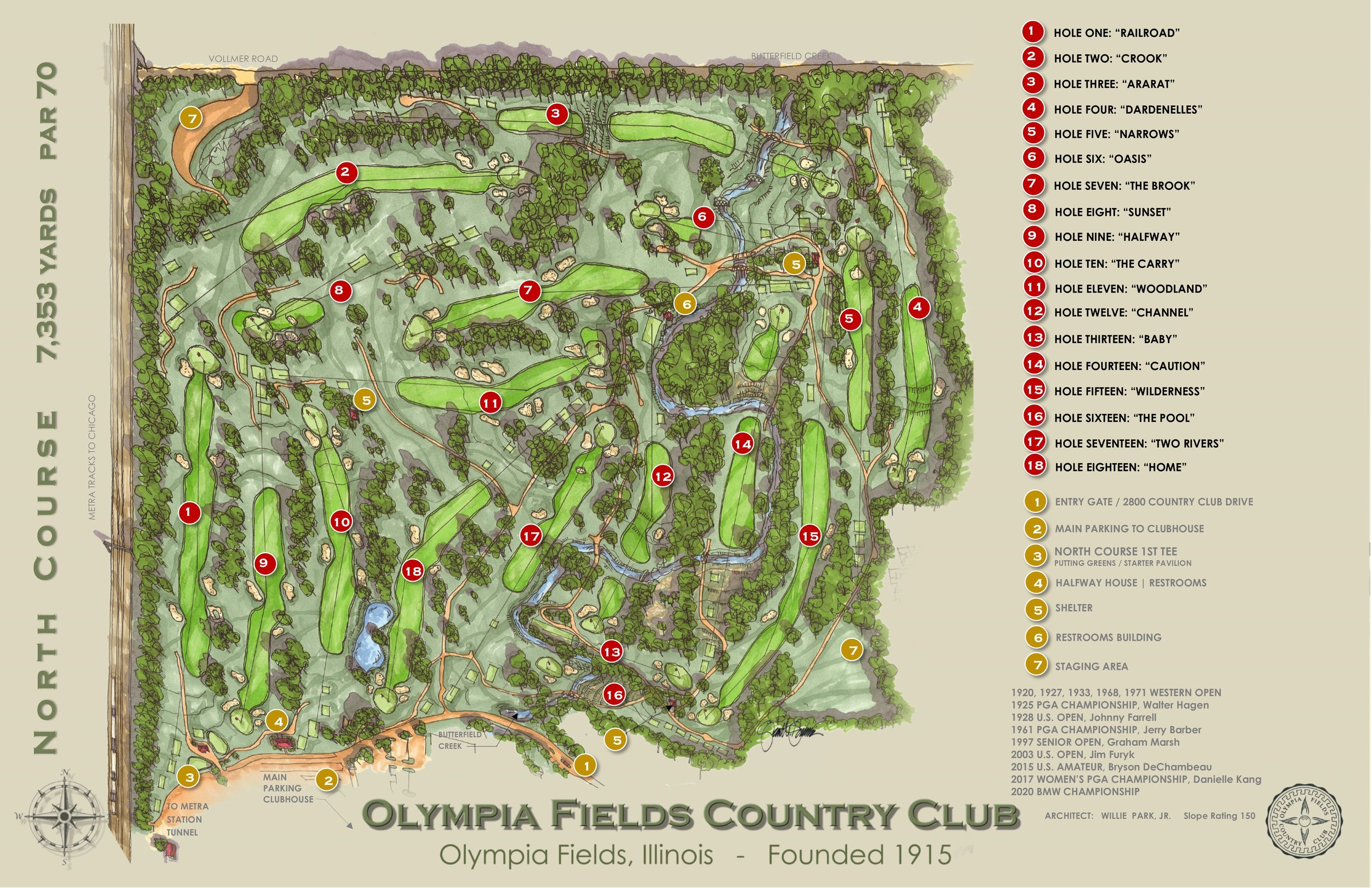 OFCC North Course Map 01 2019-04-23.jpg