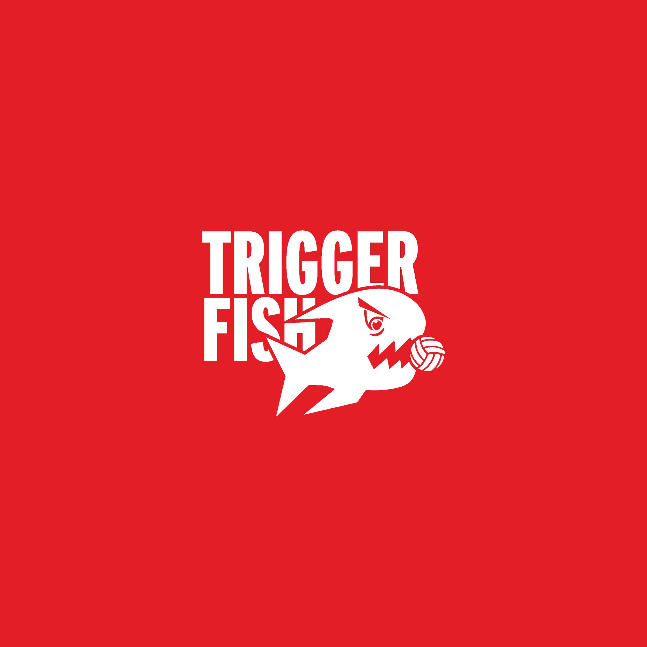 Triggerfish Logo