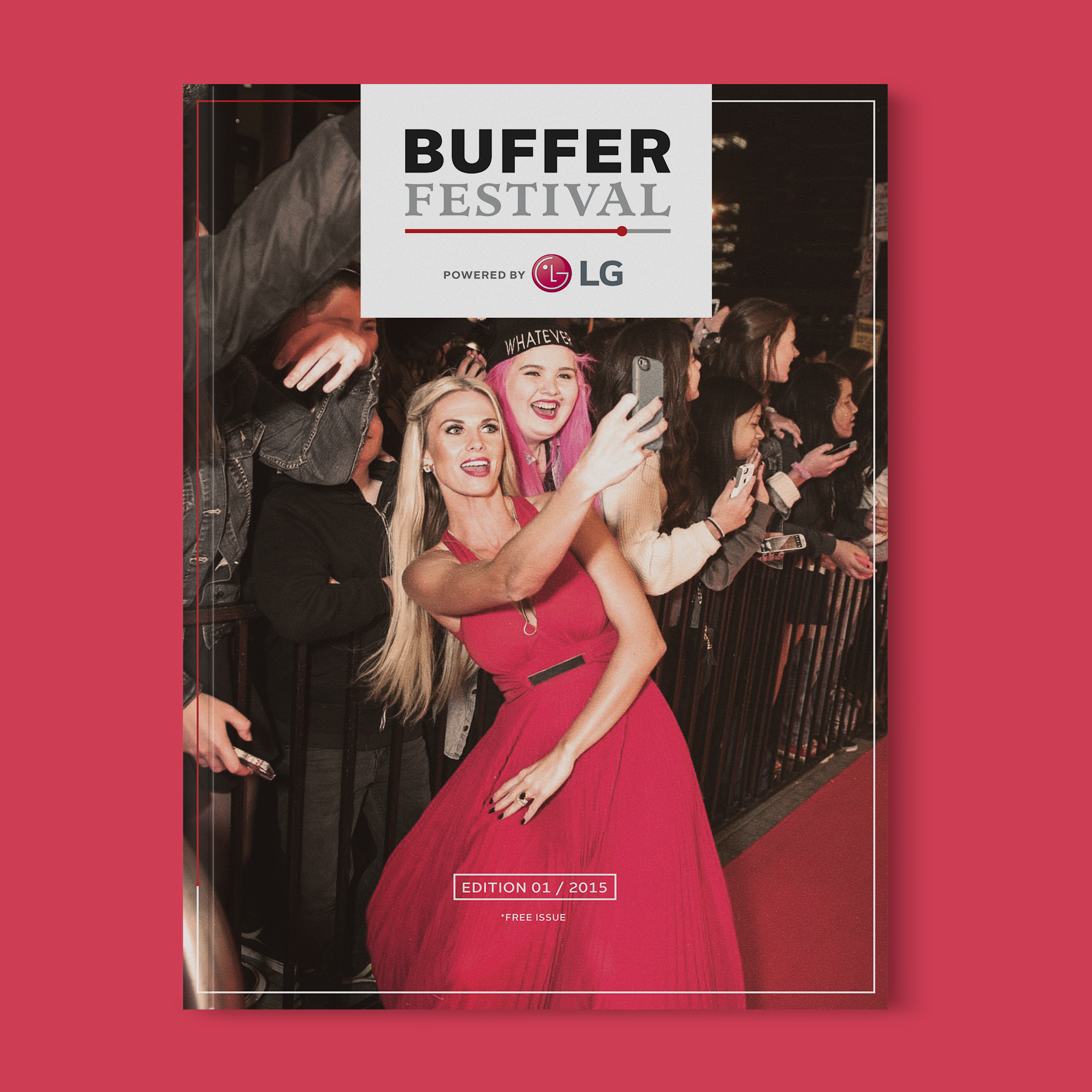 BufferFestival_Cover_1.png