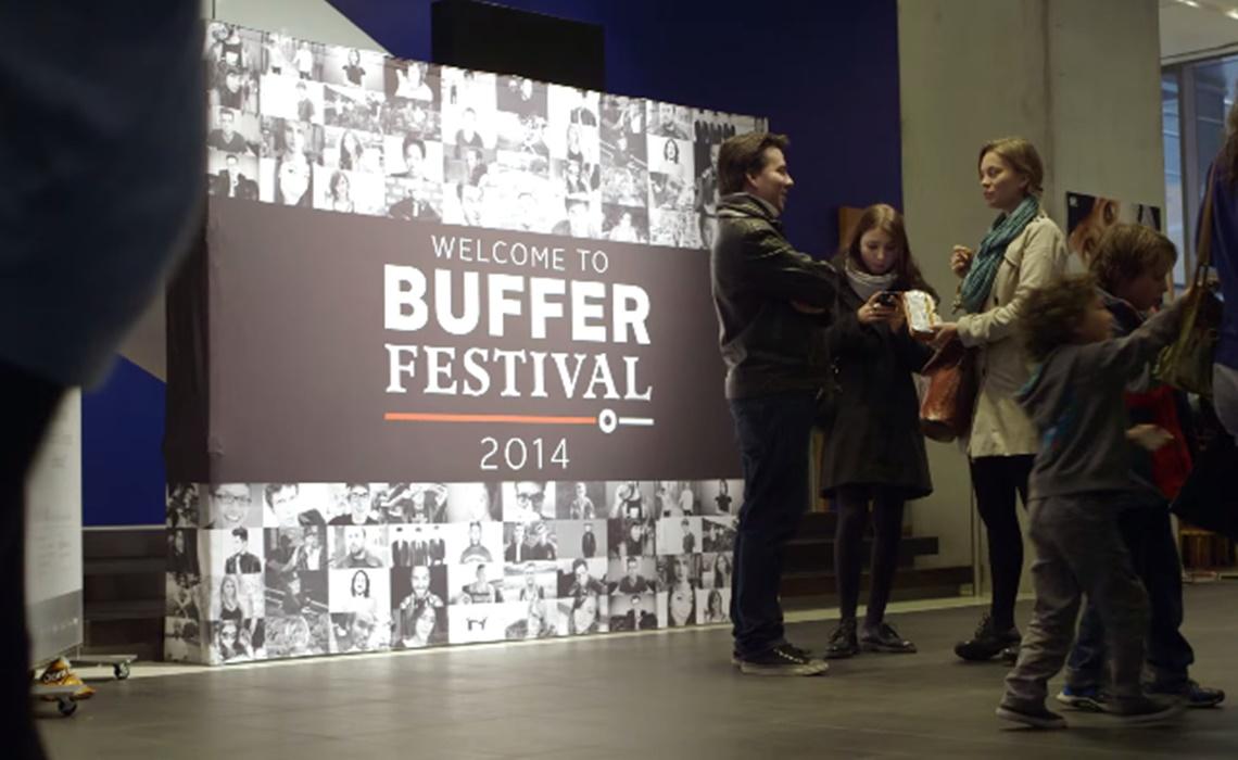 buffer-festival.jpg