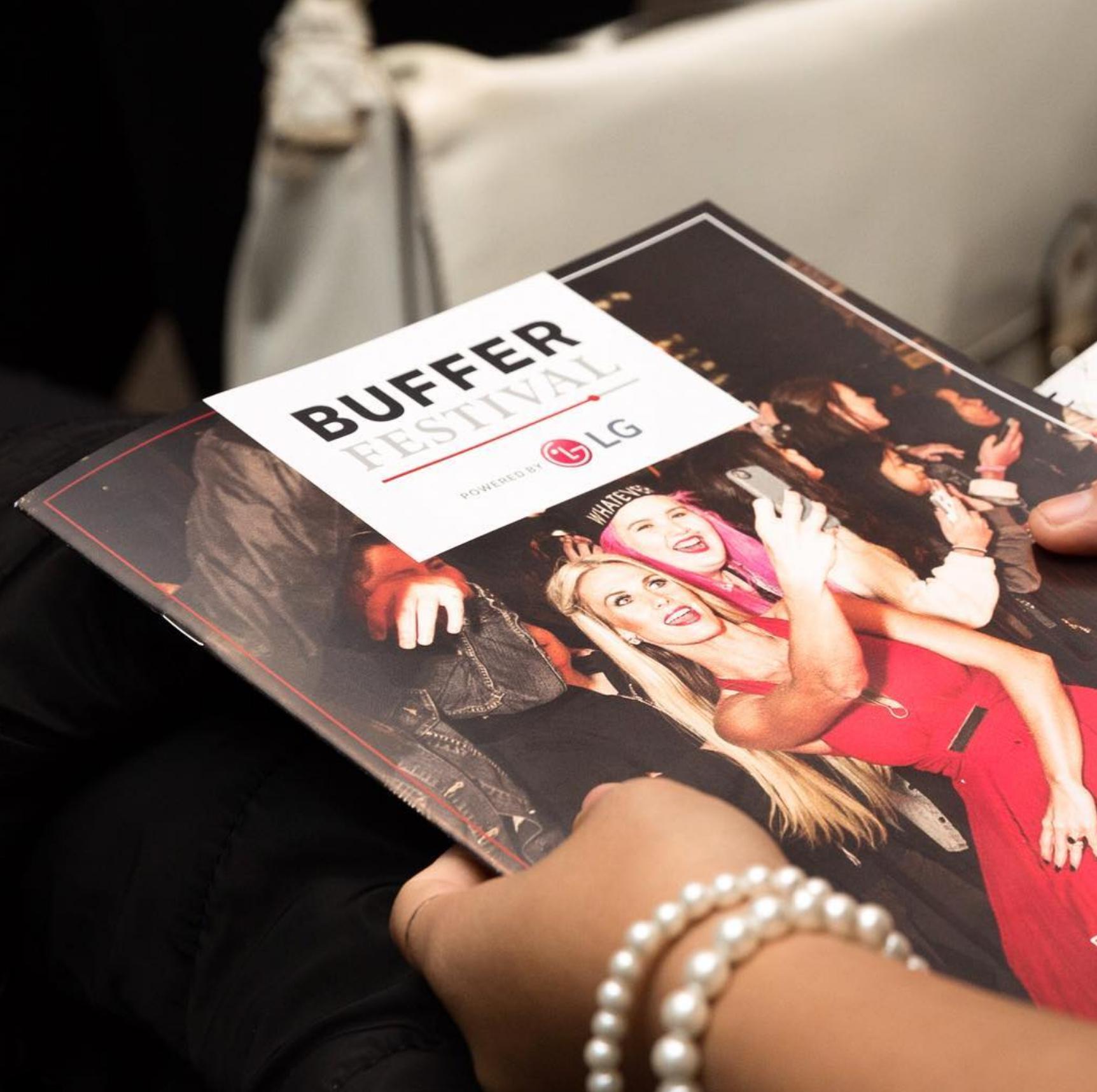 BufferFestival_Scene