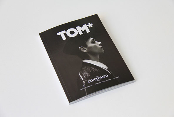Tom_Contempo_Cover.jpg
