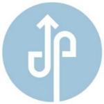 jobs partnership logo.jpeg