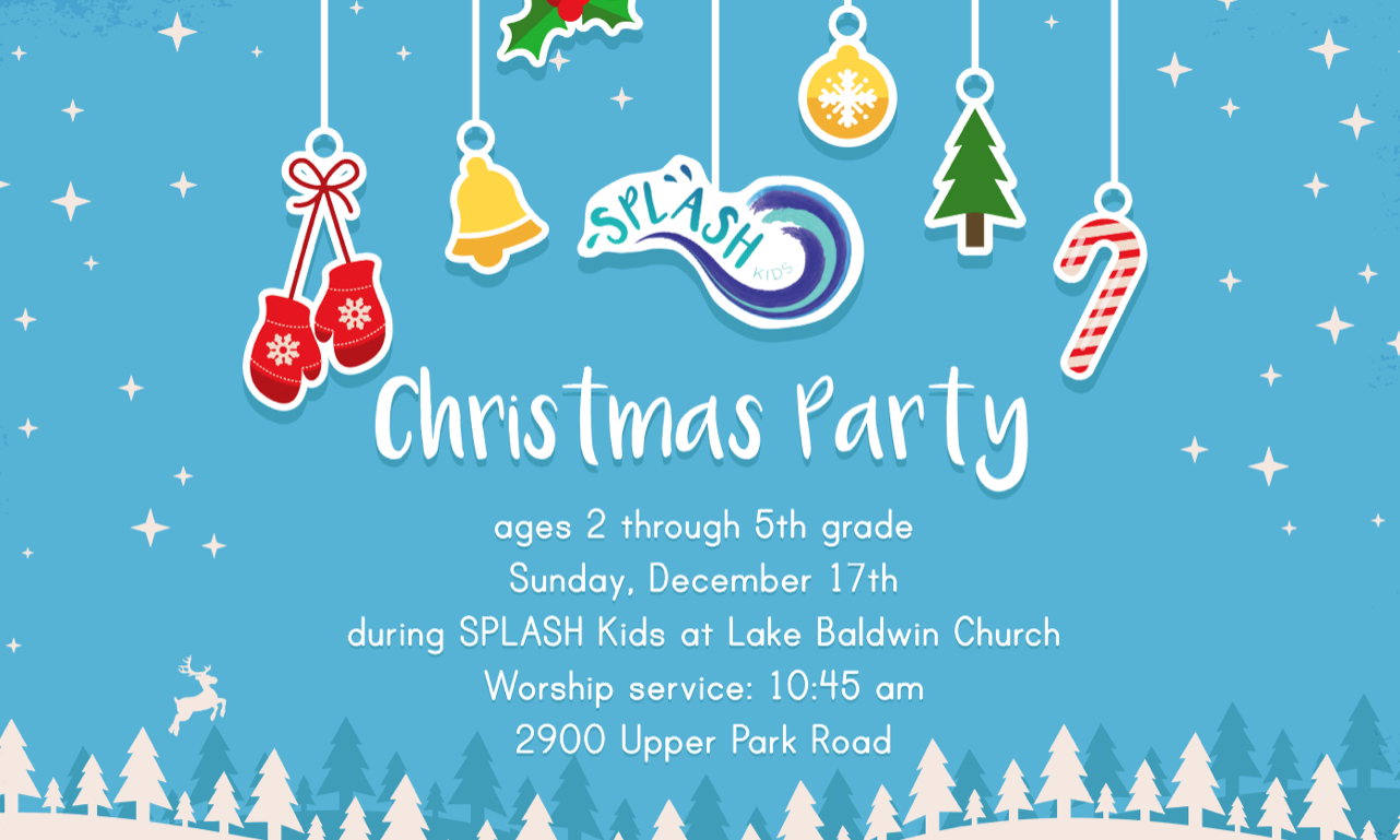 SPLASH Christmas party.png