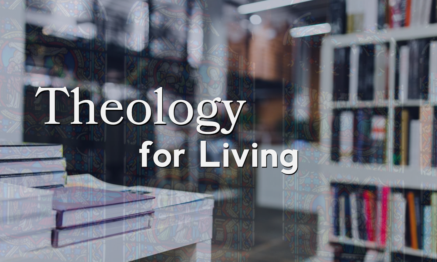Theology for Living-01.png