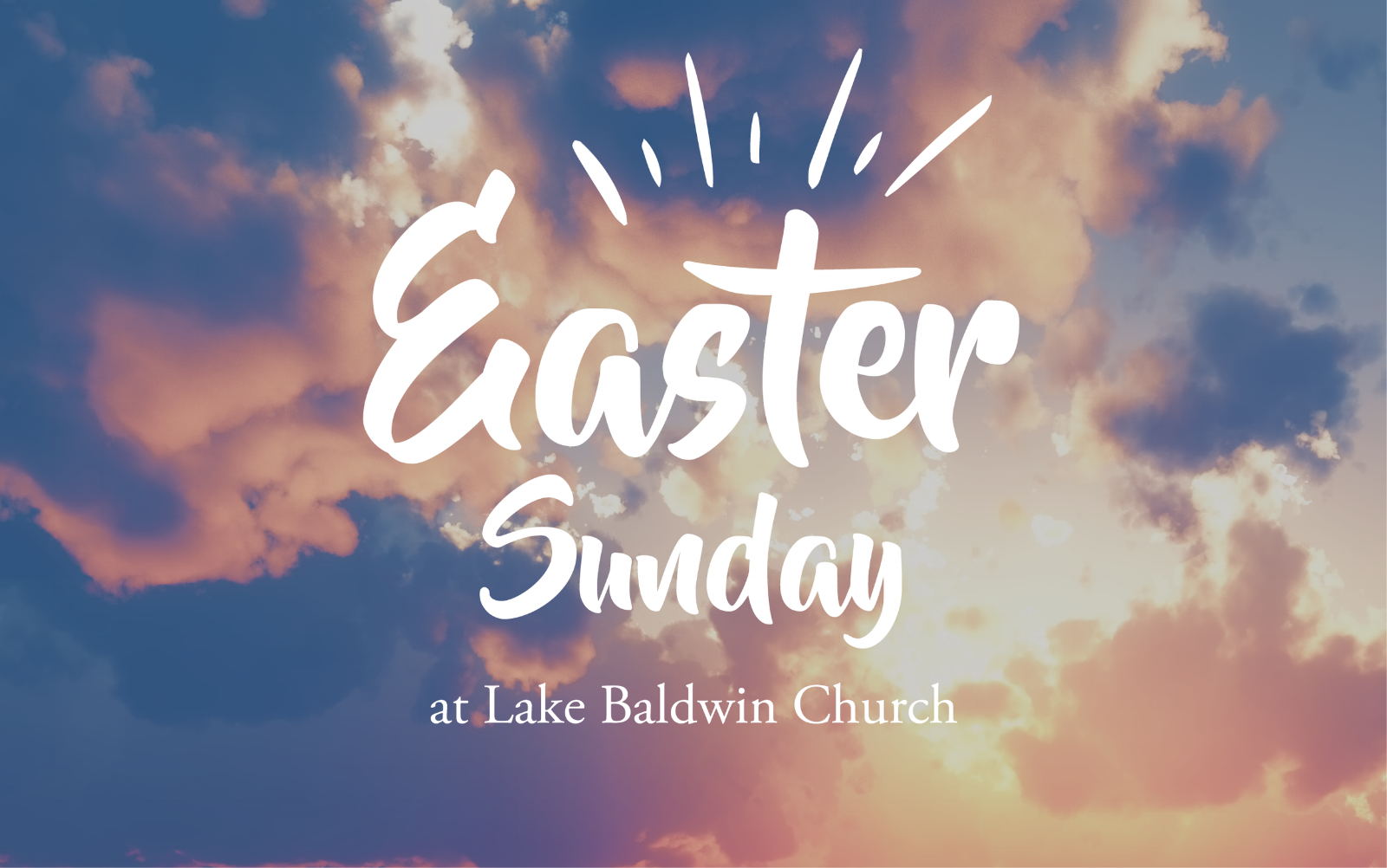 Easter Sunday-02.png