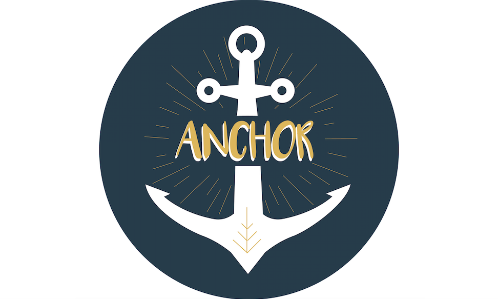 Anchor rectangle.png