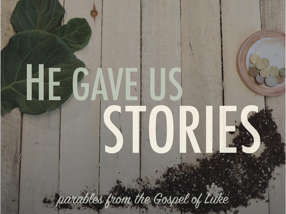 Parables WEB.png
