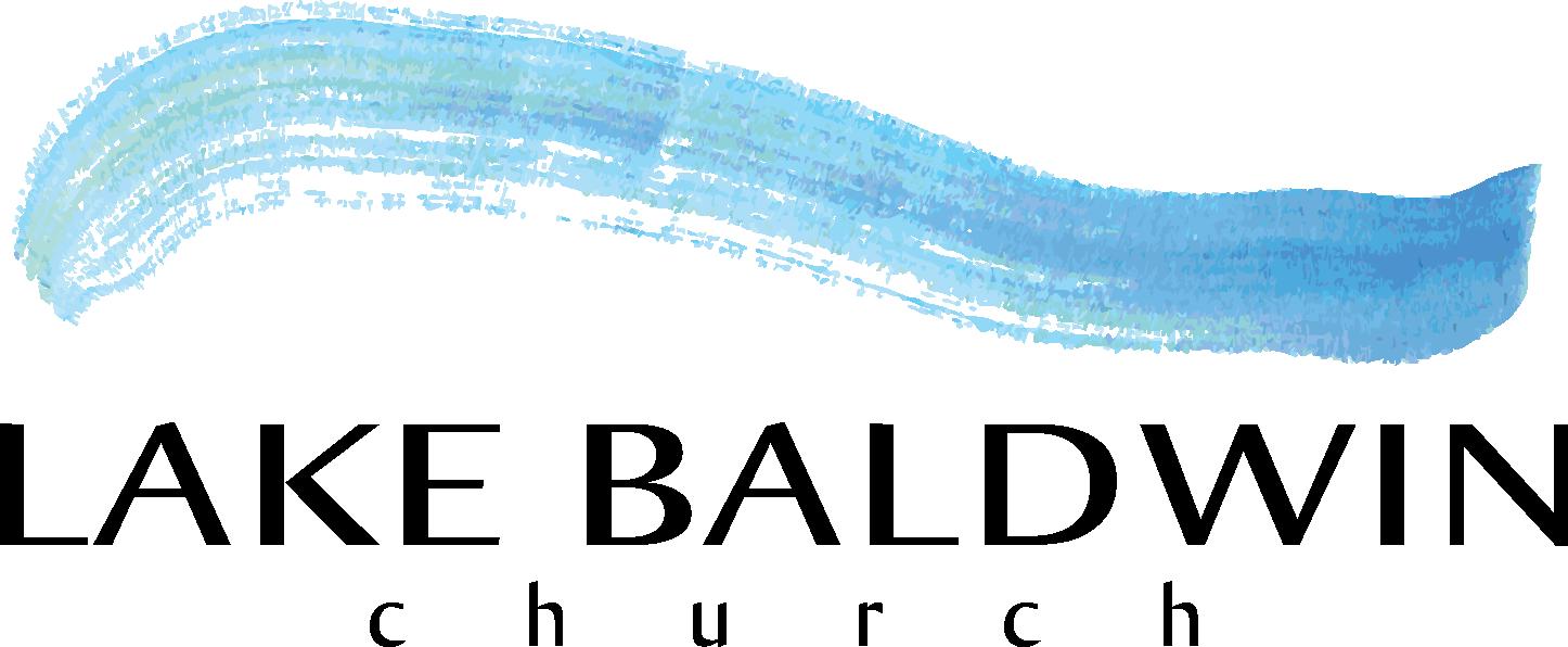 LakeBaldwin_Logo.png