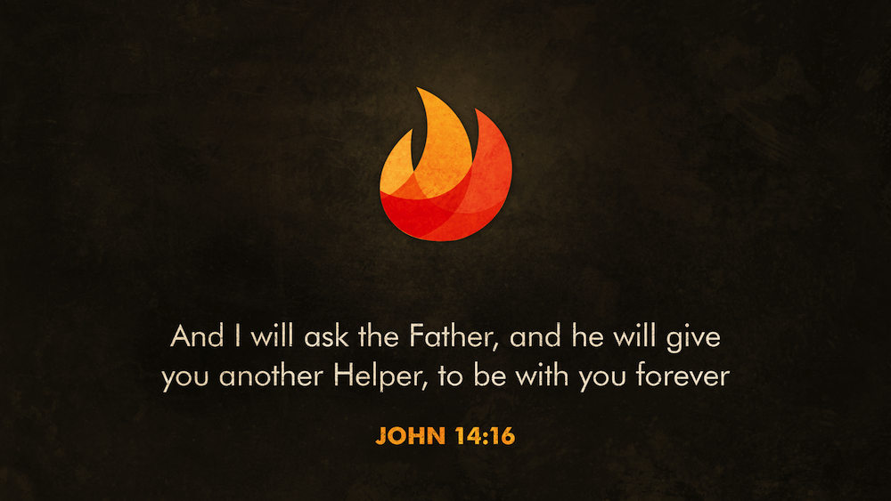 John 14:16 web.png