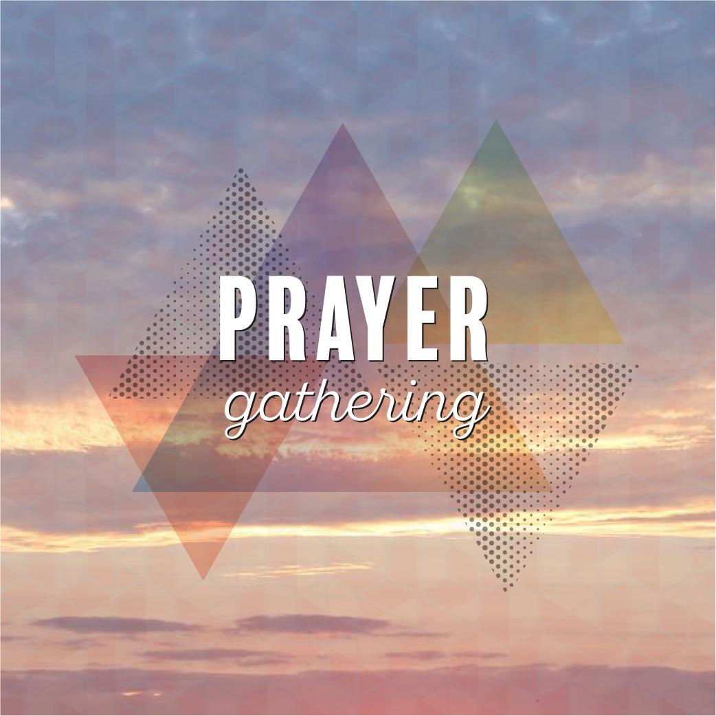 prayer gathering-01.png