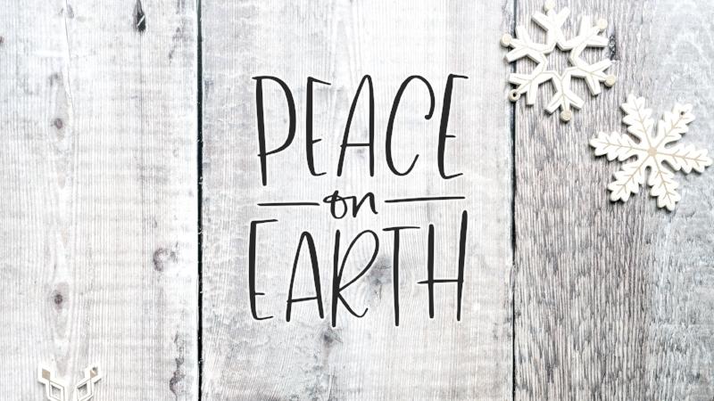 lbc-advent-peace-on-earth-screen-v2.jpg
