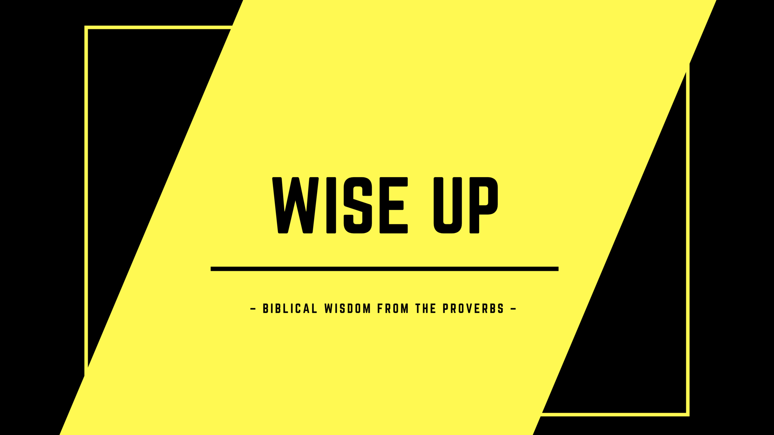 Wise Up (Keynote).png
