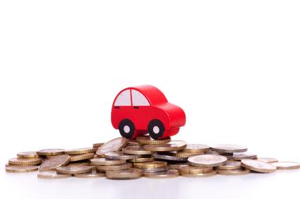 Cartell-Car-on-Money.jpg
