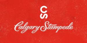 Calgary_Stampede_Logo-300x150.png