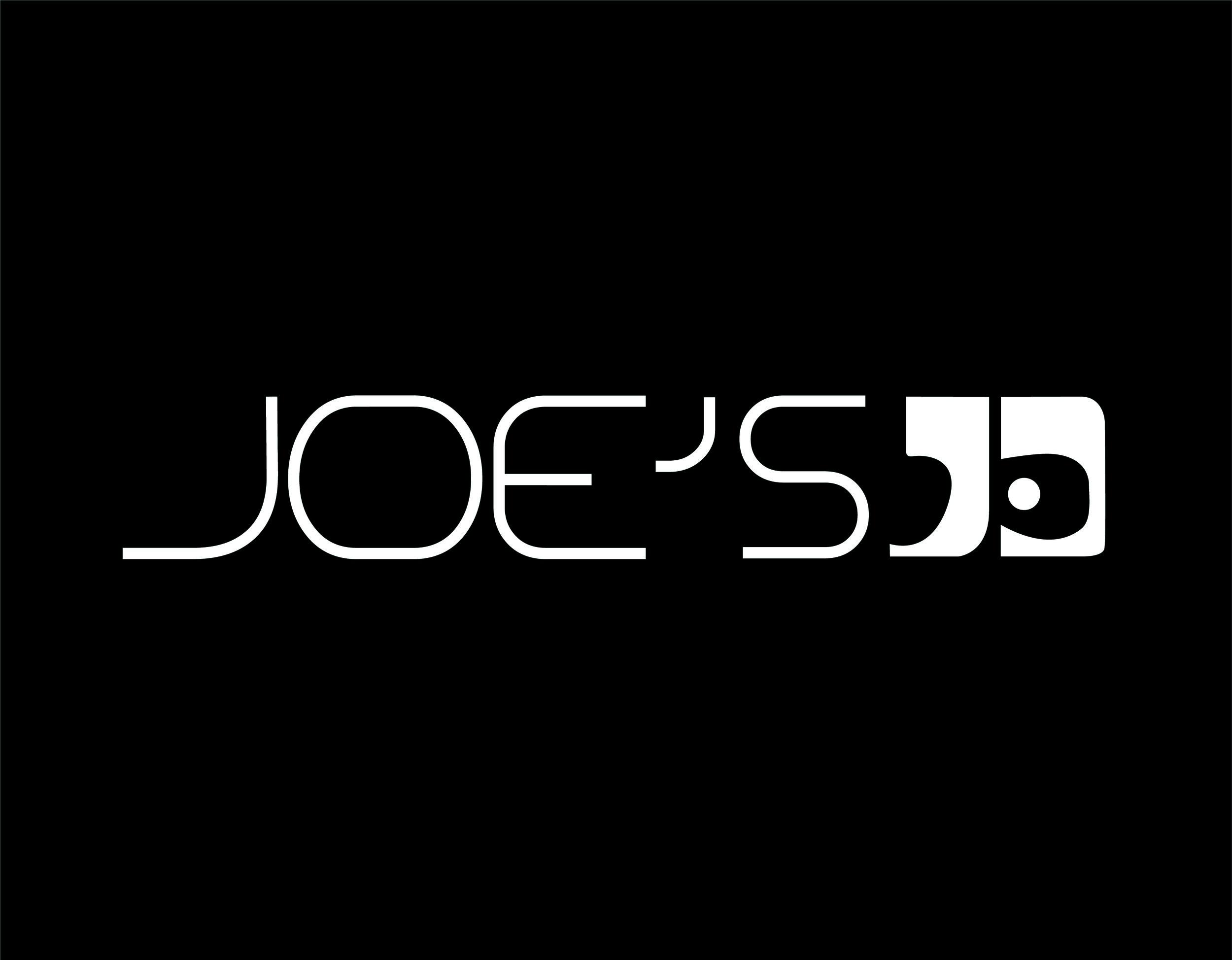JOES-white.jpg
