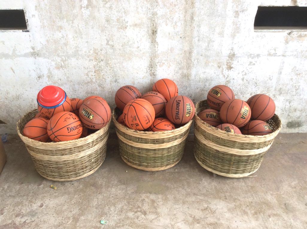 balls_nba.jpg