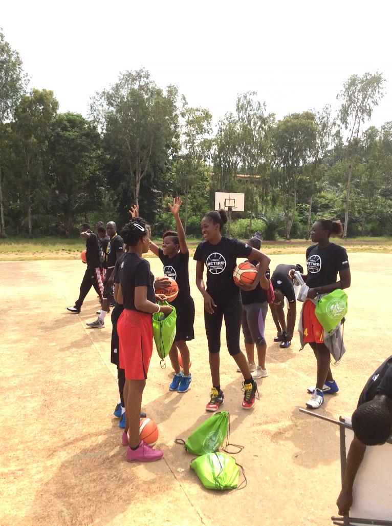 tommy_davis_group_africa_ultimate_hoops_basketball2.jpg