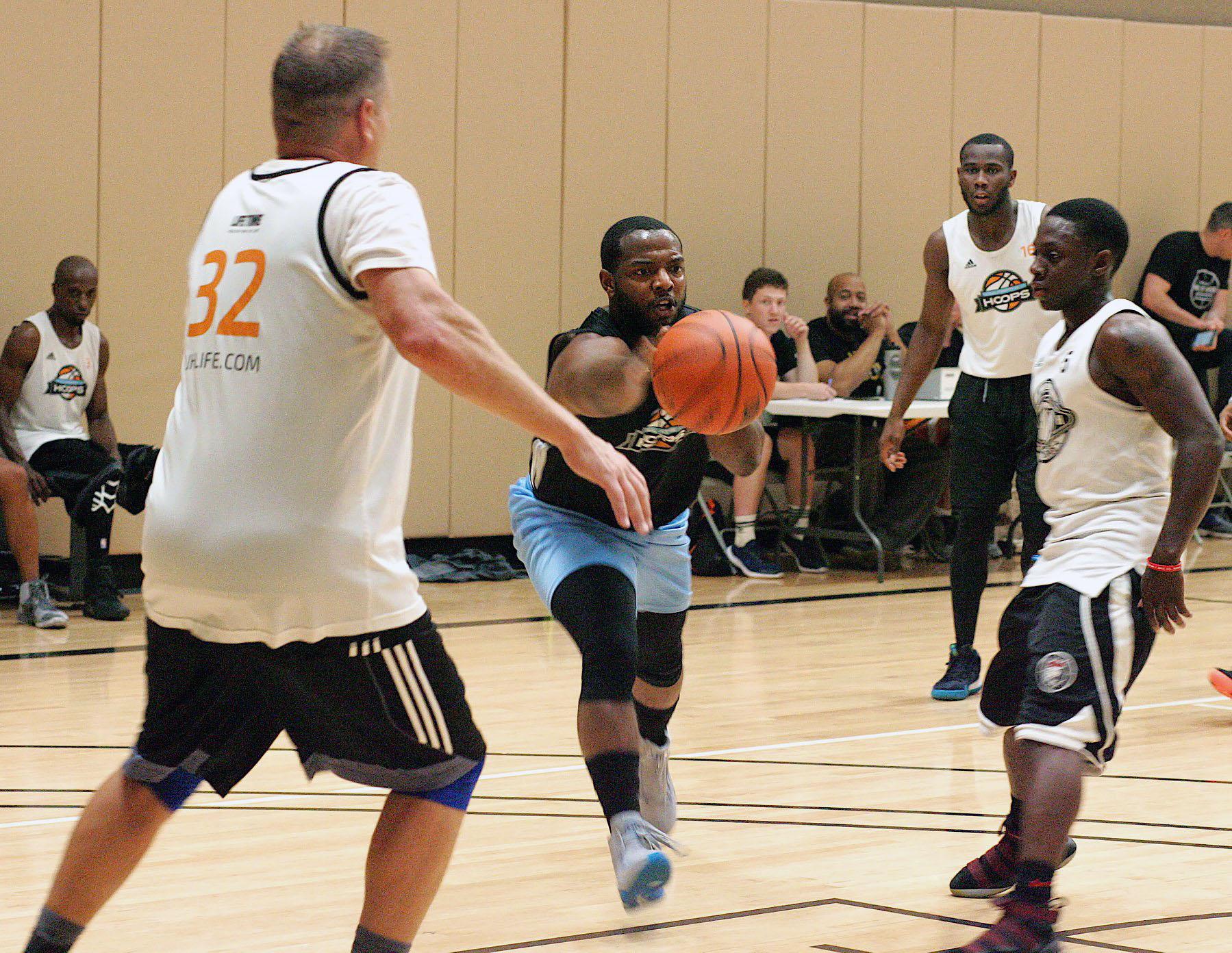 gaithersburg_ultimate_hoops_basketball.jpg