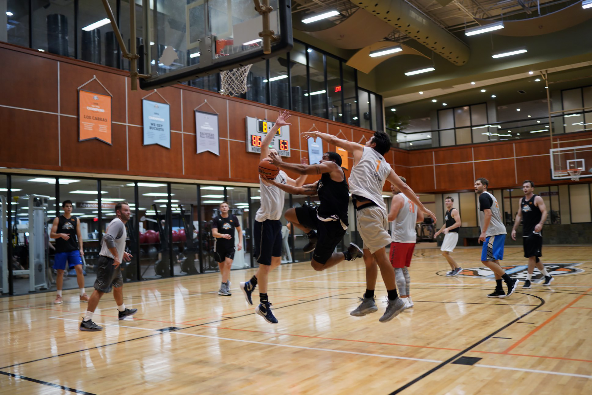 ultimate_hoops_dallas.jpg
