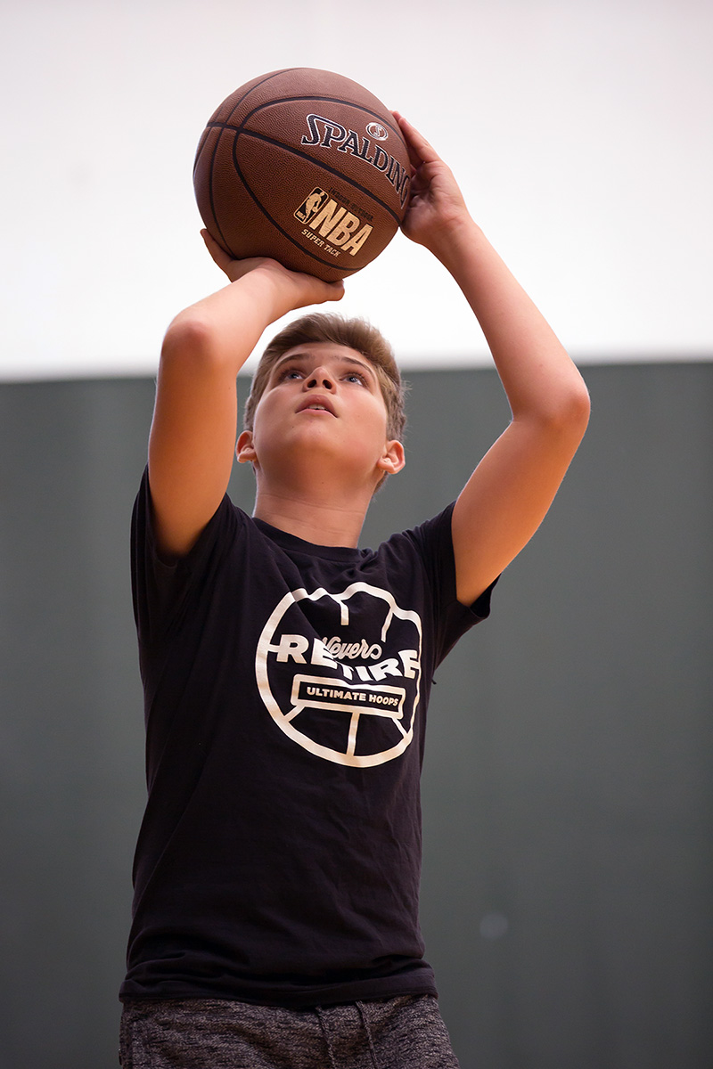 ultimate_hoops_training_basketball_player.jpg