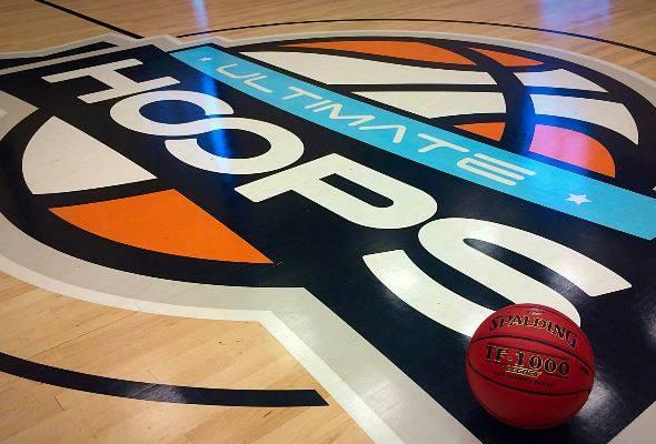 UH half court logo.jpg