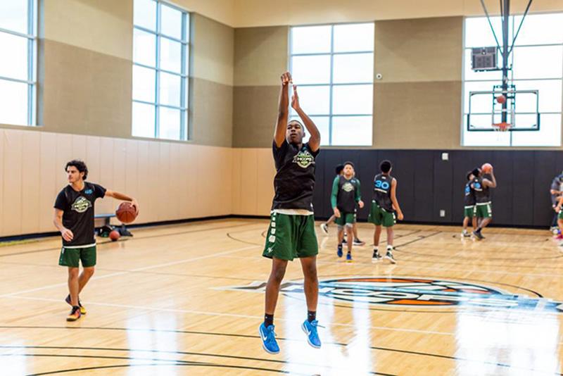 OKC_GO_Ultimate_Hoops_Basketball.jpg