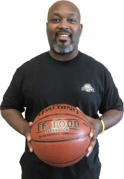 princeton-nj-basketball-trainer-rex-mangrum.jpg