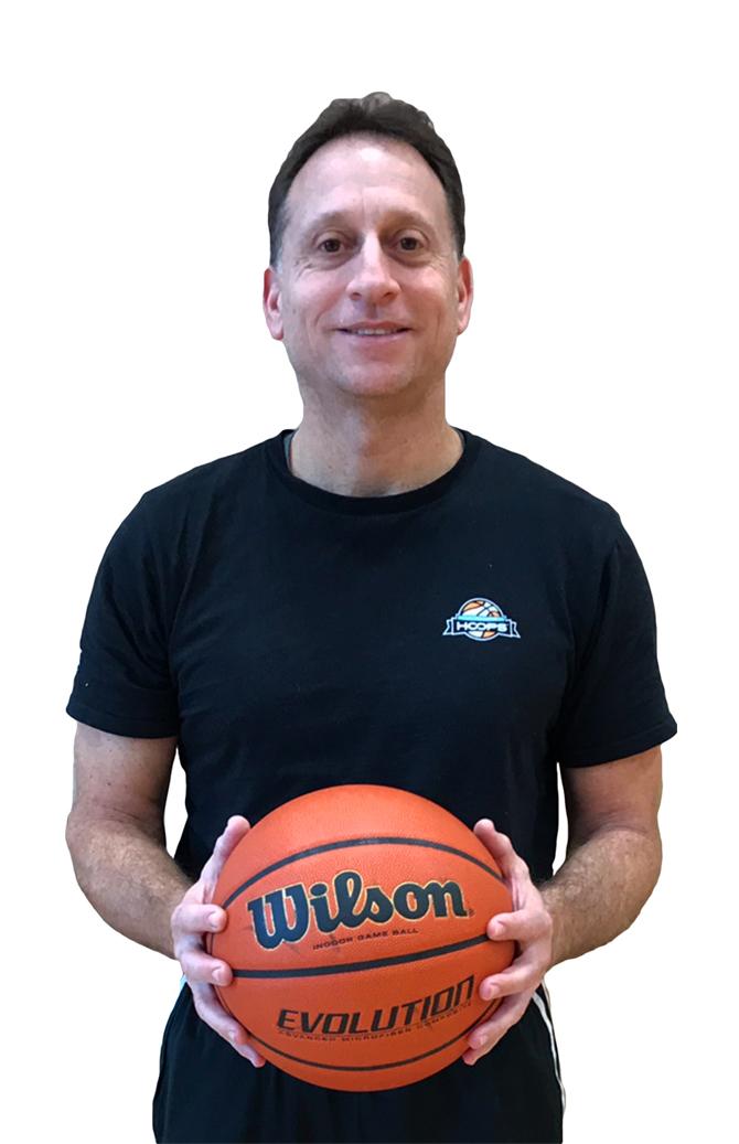 pa_basketball_clinic_trainer_jimmy_kieserman.jpg