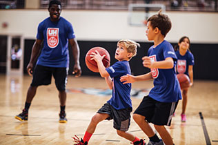Life-time-basketball-class.jpg