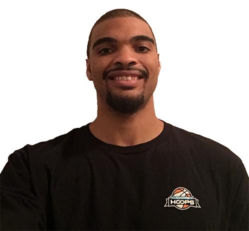 Robert_Sampson_Ultimate_Hoops_Basketball_Trainer.jpg