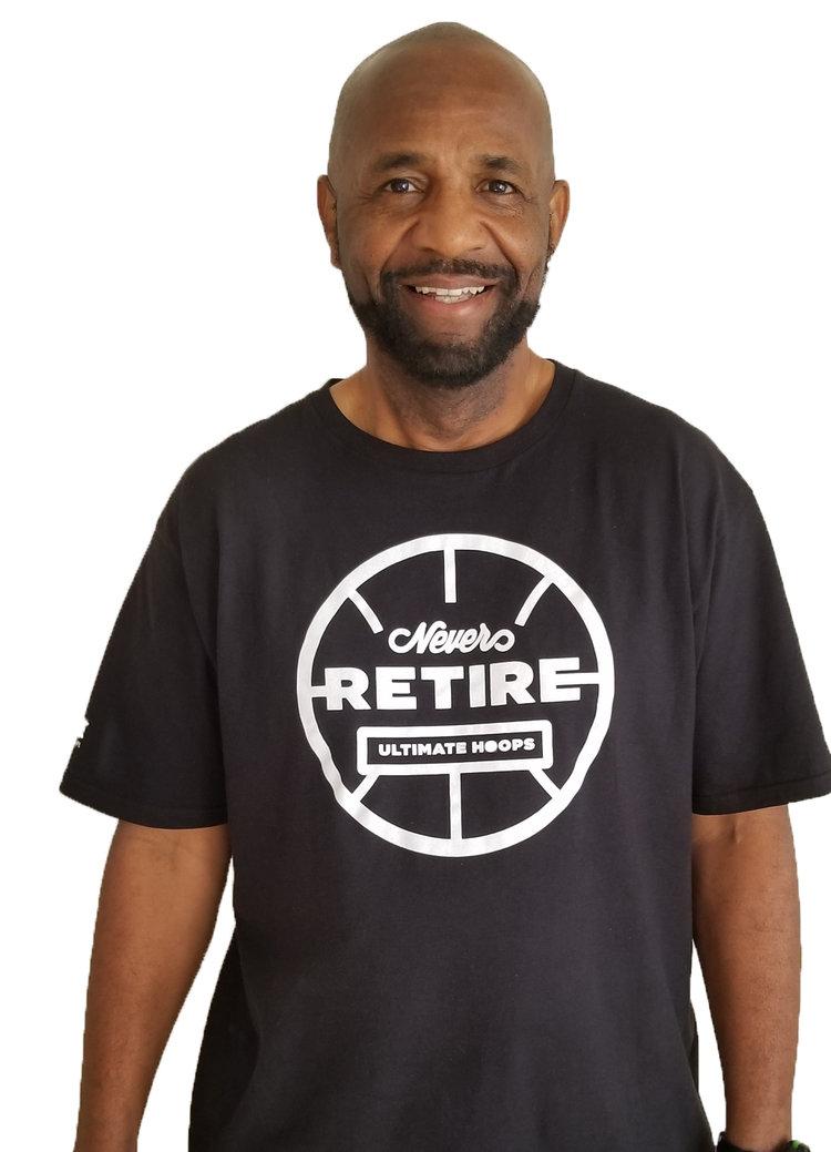 Tempe_AZ_Basketball_Trainer_David_Williams_Ultimate_Hoops.jpg