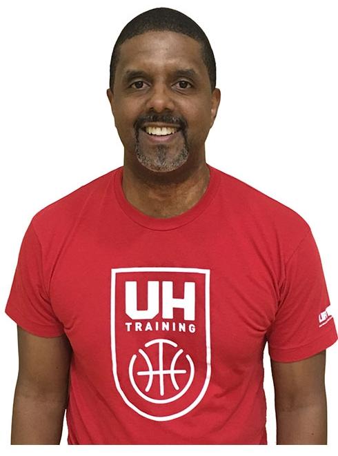 atlanta-ga-basketball-trainer-brian-williams.jpeg
